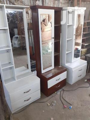 New Dressing Table   Furniture for sale in Addis Ababa, Bole