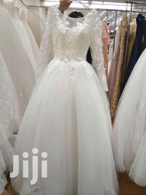 Wedding Dress For Rent   Wedding Wear & Accessories for sale in Addis Ababa, Bole