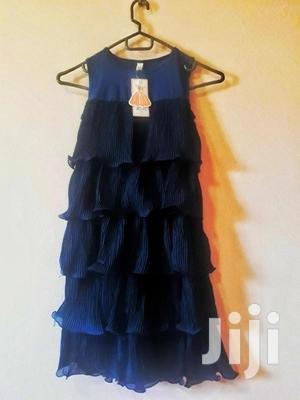 Kids Cloth | Children's Clothing for sale in Addis Ababa, Bole