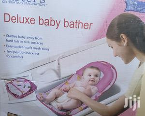Baby Bather | Baby & Child Care for sale in Addis Ababa, Yeka