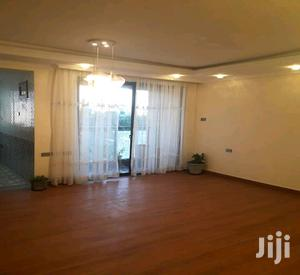 Furnished 3bdrm Shared Apartment in Emeraled, Bole for Rent   Houses & Apartments For Rent for sale in Addis Ababa, Bole