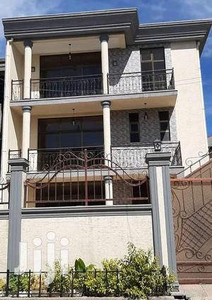 Furnished 6bdrm House in Bole for Rent | Houses & Apartments For Rent for sale in Addis Ababa, Bole