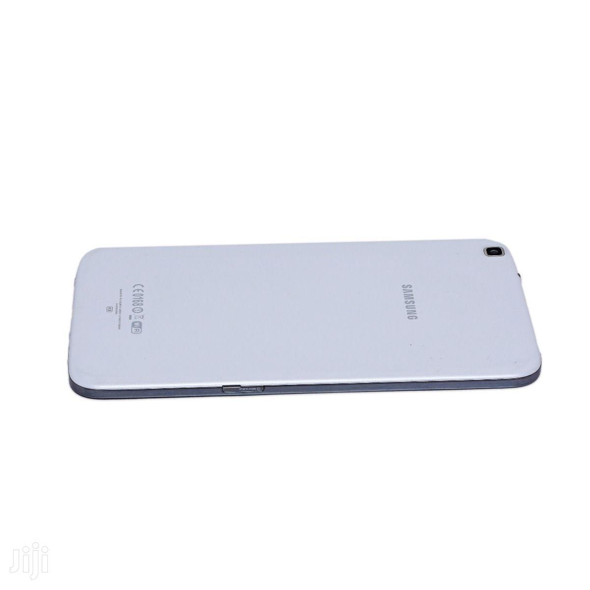 Samsung Galaxy Tab 3 7.0 16 GB White | Tablets for sale in Bole, Addis Ababa, Ethiopia