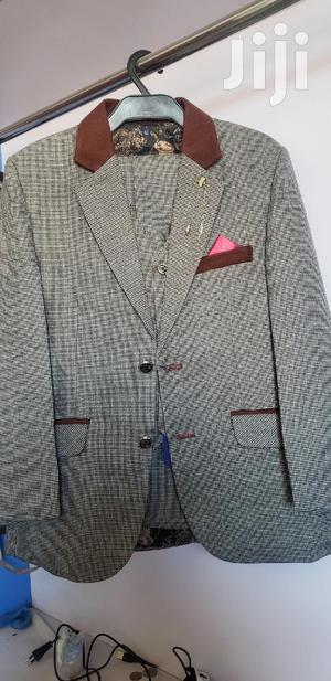 Boy's Suit | Children's Clothing for sale in Addis Ababa, Yeka