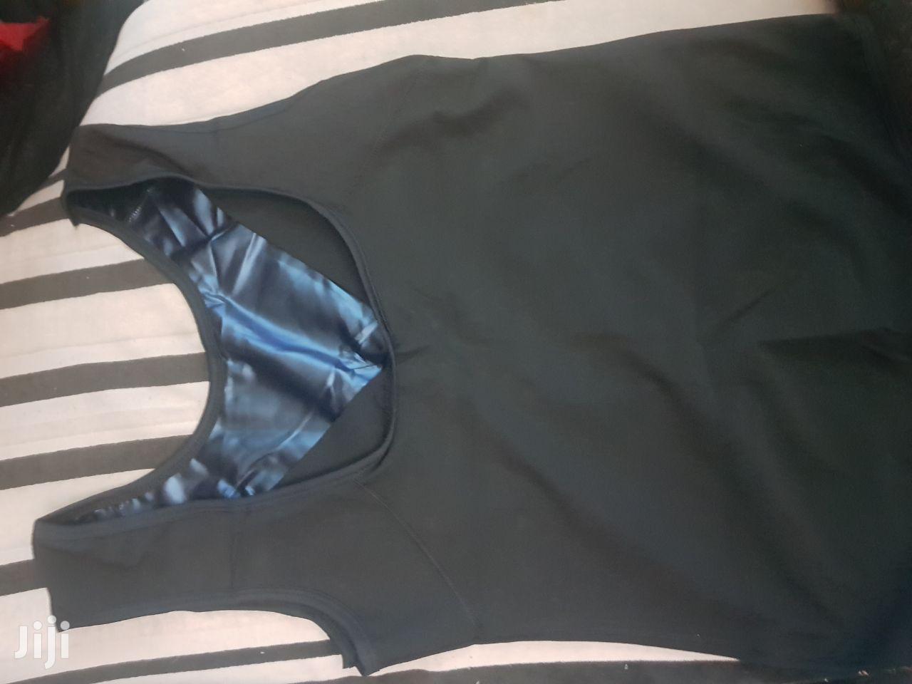 Sweat Vest   Clothing for sale in Bole, Addis Ababa, Ethiopia