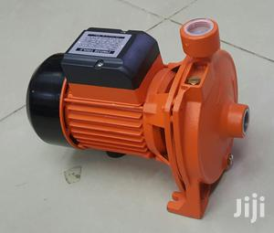 Water Pump Finder -1hp | Electrical Equipment for sale in Addis Ababa, Arada