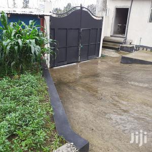 የሚከራይ መጋዘን ጃክሮስ | Event centres, Venues and Workstations for sale in Addis Ababa, Bole