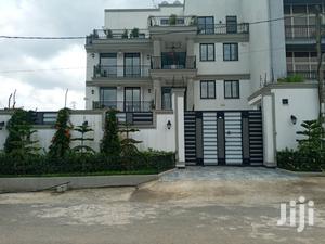 የሚከራይ ቅንጡ መኖሪያ ቤት ሲኤምሲ   Houses & Apartments For Rent for sale in Addis Ababa, Yeka