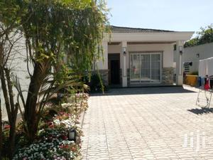 3bdrm Villa in Bole for Sale   Houses & Apartments For Sale for sale in Addis Ababa, Bole