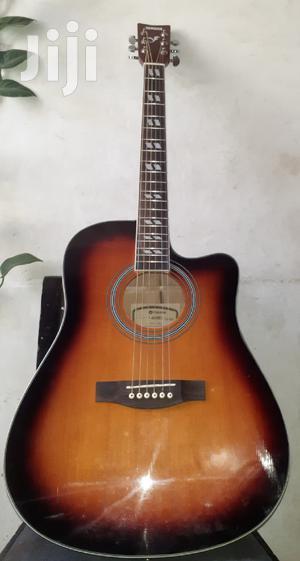 Yamaha | Musical Instruments & Gear for sale in Addis Ababa, Akaky Kaliti