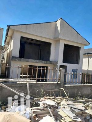 4bdrm House in Bole for Sale | Houses & Apartments For Sale for sale in Addis Ababa, Bole