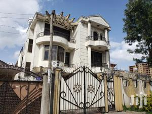 5bdrm House in Bole for Sale | Houses & Apartments For Sale for sale in Addis Ababa, Bole