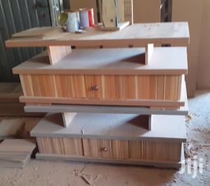 New Sofa Table   Furniture for sale in Addis Ababa, Bole