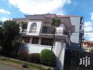 6bdrm House in Bole for Sale | Houses & Apartments For Sale for sale in Addis Ababa, Bole