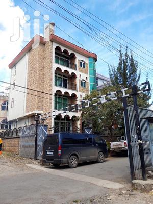 Furnished 10bdrm House in ኤመራልድ, Bole for Sale | Houses & Apartments For Sale for sale in Addis Ababa, Bole