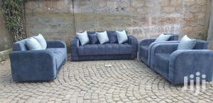 Sofa for Living Room | Furniture for sale in Addis Ababa, Kolfe Keranio