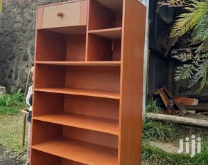 Smart Furniture | Furniture for sale in Amhara Region, South Wollo
