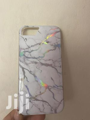 iPhone 6s Cover | Accessories for Mobile Phones & Tablets for sale in Addis Ababa, Kirkos