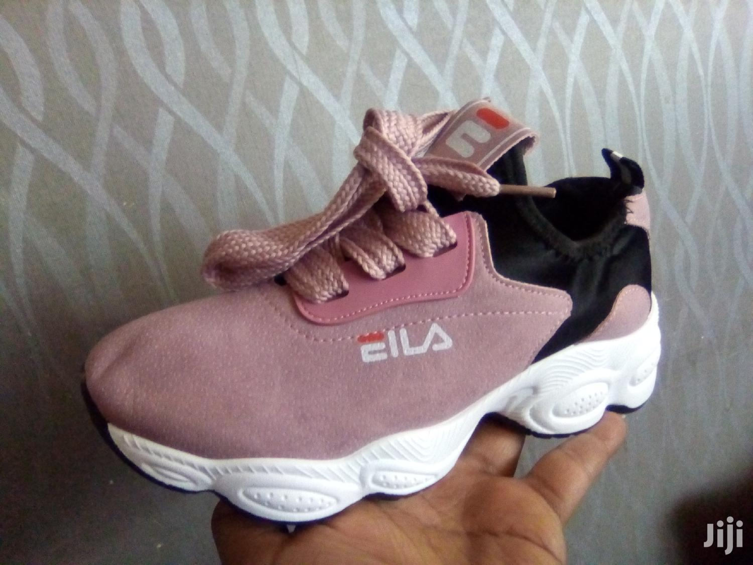 Quality Sneaker Shoes For Girls   Children's Shoes for sale in Bole, Addis Ababa, Ethiopia