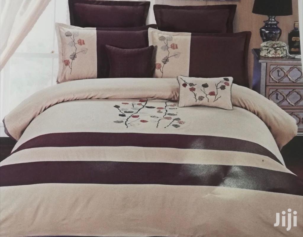 Archive: Comfort Sets