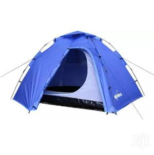 First 1 Brand New Tents Forb2 Person | Camping Gear for sale in Addis Ababa, Nifas Silk-Lafto