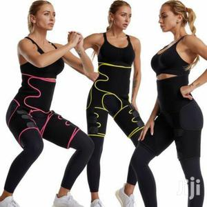 3in1 Butt Lifter, Thigh Waist Trimmer | Clothing Accessories for sale in Addis Ababa, Yeka