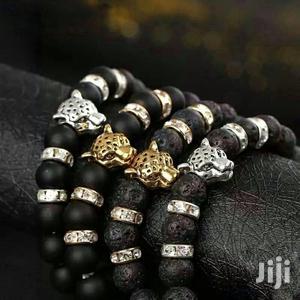 Brand New Bracelet   Jewelry for sale in Addis Ababa, Bole