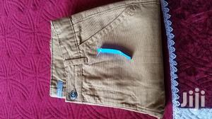 Children's Trouser | Children's Clothing for sale in Addis Ababa, Yeka