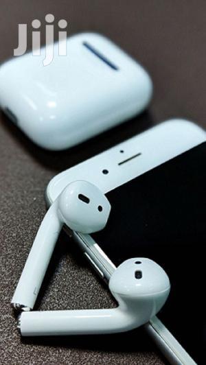 Airpod I12   Headphones for sale in Addis Ababa, Bole