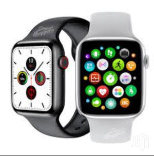W26 Smart Watches | Smart Watches & Trackers for sale in Addis Ababa, Nifas Silk-Lafto
