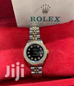 Rolex ሠአት በታላቅ ቅናሽ::   Watches for sale in Addis Ababa, Nifas Silk-Lafto