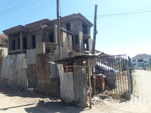 7bdrm House in ኤመራልድ, Bole for Sale | Houses & Apartments For Sale for sale in Addis Ababa, Bole