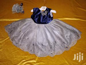 Unique Occasional Dress | Children's Clothing for sale in Addis Ababa, Yeka