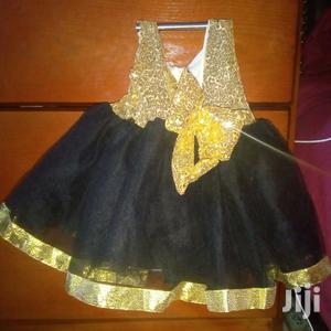 Occasion Dress for the Princess | Children's Clothing for sale in Addis Ababa, Yeka