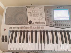 Yamaha Psr 2100 | Musical Instruments & Gear for sale in Oromia Region, Jimma