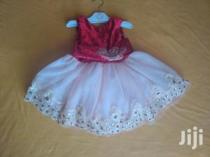Occasional Kids Dress | Children's Clothing for sale in Addis Ababa, Yeka