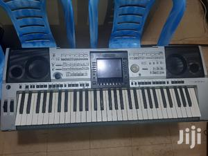 Yamaha Psr 3000 | Musical Instruments & Gear for sale in Oromia Region, Jimma