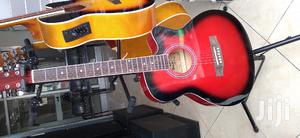 New Semi-Acoustic Guitars for Sale | Musical Instruments & Gear for sale in Addis Ababa, Bole