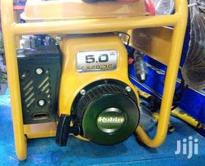 2 Inch Water Pump | Electrical Equipment for sale in Addis Ababa, Arada