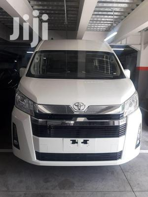 Car For Cell   Buses & Microbuses for sale in Addis Ababa, Bole