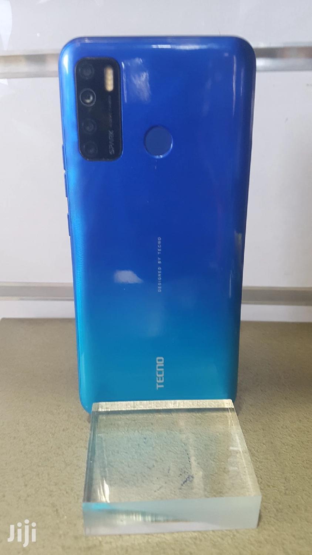 New Tecno Spark 5 32 GB | Mobile Phones for sale in Kolfe Keranio, Addis Ababa, Ethiopia