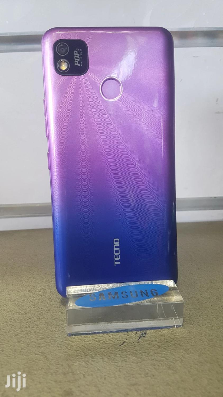 New Tecno Pop 4 32 GB Pink | Mobile Phones for sale in Kolfe Keranio, Addis Ababa, Ethiopia