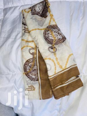 Scarf (Headwear) | Clothing Accessories for sale in Addis Ababa, Kirkos