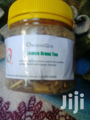 Lemongrass Tea   Meals & Drinks for sale in Amhara Region, Bahir Dar
