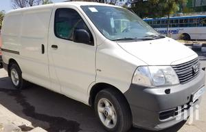 Toyota Haice 2008   Buses & Microbuses for sale in Addis Ababa, Kirkos