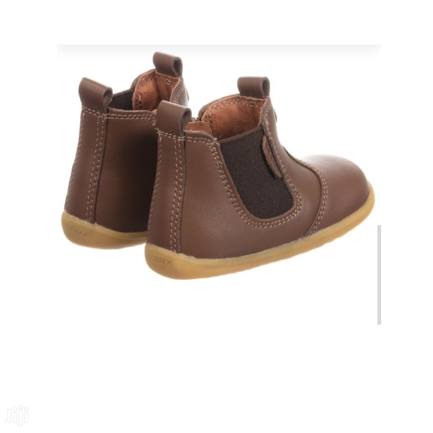 Brand Kids Shoes | Children's Shoes for sale in Bole, Addis Ababa, Ethiopia