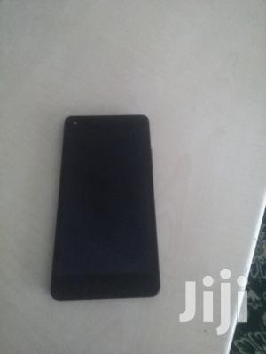 Tecno W5 16 GB Gray   Mobile Phones for sale in Addis Ababa, Addis Ketema