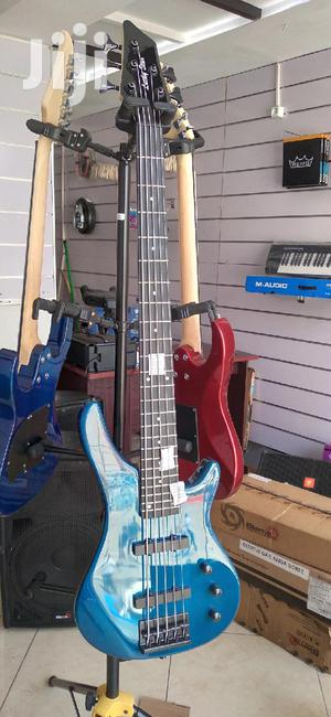 New Bass Guitar | Musical Instruments & Gear for sale in Addis Ababa, Bole