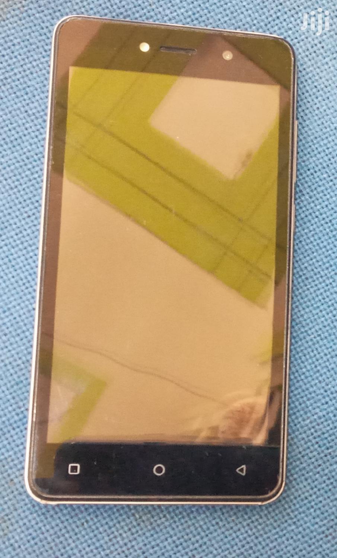 Tecno F1 8 GB Gold | Mobile Phones for sale in Kirkos, Addis Ababa, Ethiopia