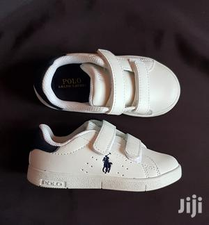 Polo Shoes Size 24   Children's Shoes for sale in Addis Ababa, Bole